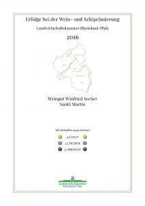 gesamtergebniss-landwirtschaftskammer-2016