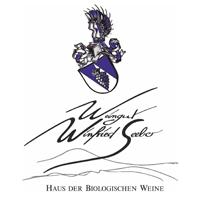 Weingut Winfried Seeber
