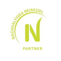 Logo_Partnerbetrieb_Gruen
